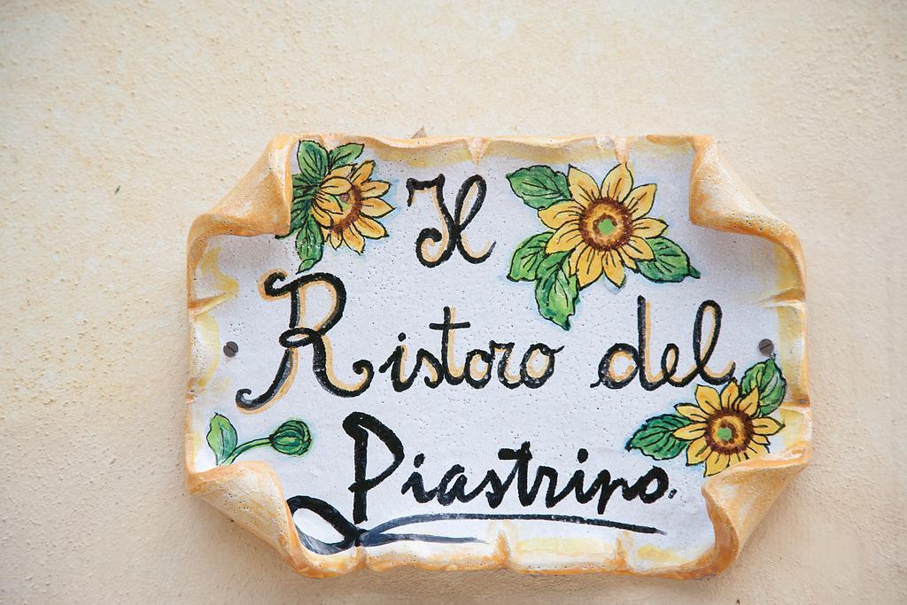 Il Piastrino