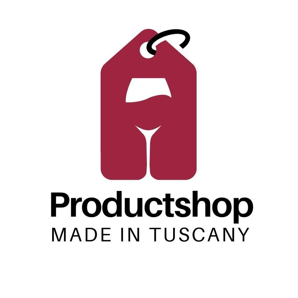 ProductShop
