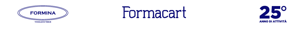 Formacart